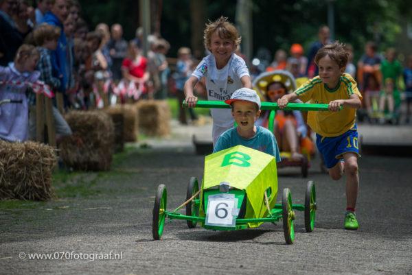 Zeepkistenrace 2016, Evenementen fotograaf