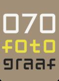 070fotograaf