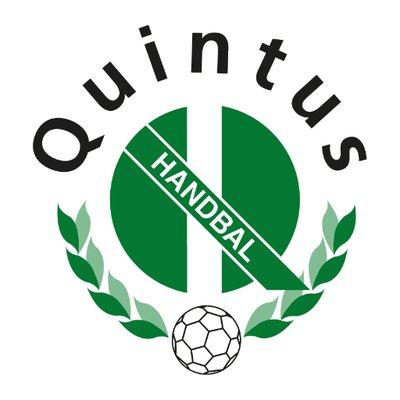 https://www.quintushandbal.nl/